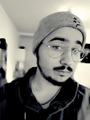 gaming-blogger-johann_von_ti