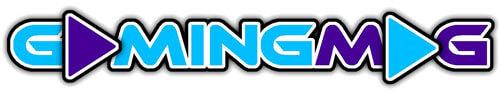 gaming-mag_logo
