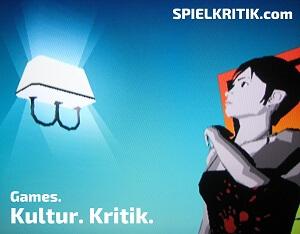 gaming_blogger_spielkritik_com