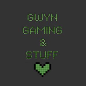 gwyn_logo