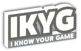 logo ikyg