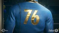 Fallout 76 Screenshots