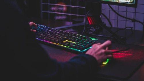Auf dem Weg zur Traumkarriere: Diese Jobs warten auf dich in der Gaming-Branche