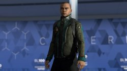 Detroit Become Human im Test