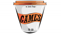 games to go