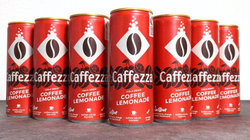 Caffezza