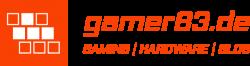 Gamerblog Logo Gamesblog