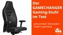 Gamechanger im Test