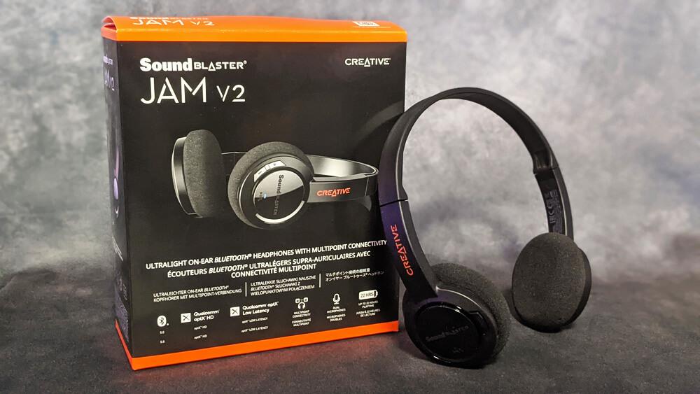 Soundblaster-JAM-v2